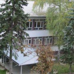 Osnovna skola vuk karadžic zvecan 620x250