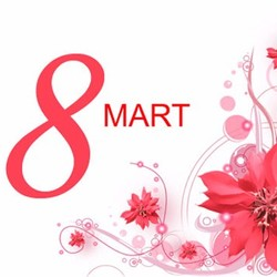8 mart 002
