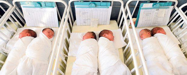 670607 beba bebe porodiliste ls 620x250