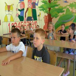 Prvaci os skola marija.mp4.still003 720x540