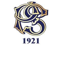 Banka poštanska štedionica logo