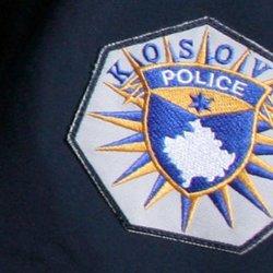 Kosovo policija (1)