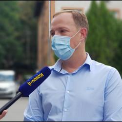 Dr aleksandar antonijević