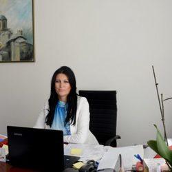 Jasmina dedić1 720x405
