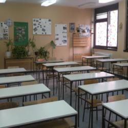Srednja škola borislav mihajlović mihiz irig 3